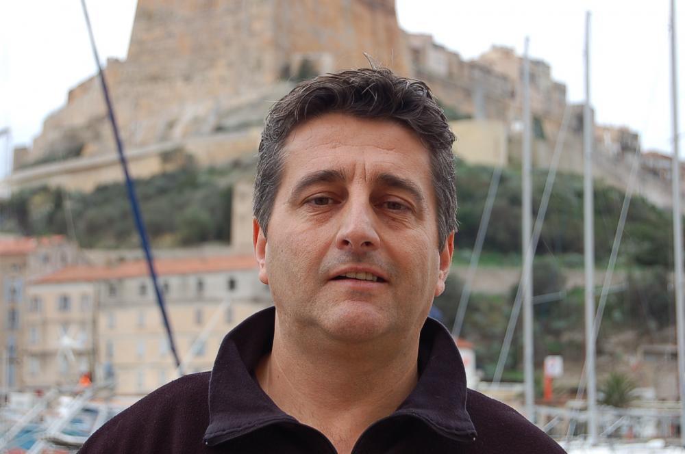 DI MEGLIO JEAN SIMON