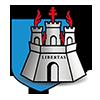 Mairie de Bonifacio Logo